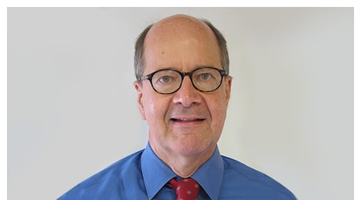 Chiropractor Dunmore PA Glenn Czulada