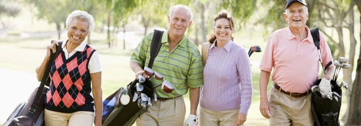 Chiropractic Care for Seniors Dunmore PA